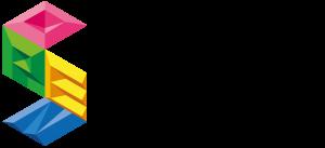 OS Hub