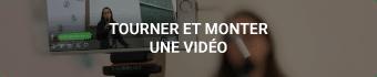 Boutons-formation-vidéos