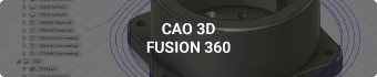 Boutons-formation-3D-Fusion360